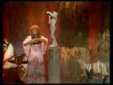 Dalida Amoureuse de la vie - Влюблена в жизнь