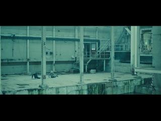 Sigur Rós - Valtari - Mystery Film Experiment #14 (by Christian Larson)