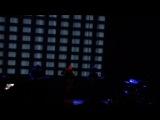 Frank Ocean - Crack Rock (17.07.12 Лос-Анджелес, штат Калифорния)