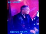 BINGO CLUB(ПРОЭКТ от DJ LEON(LUTSK)