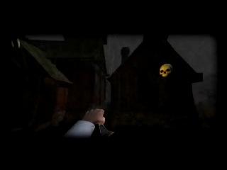 Slender Man Origins (Official Game Trailer)
