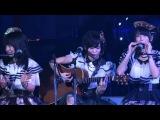 NMB48 - Dazai Osamu wo Yonda ka (