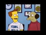 5-17. Барт отримує слона