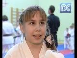 Рождественский Кубок Мира по каратэ