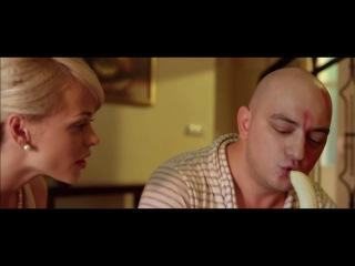 Что творят мужчины! (2013) HD (Тизер) Трейлер.720