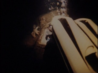 08-Лагуна затонувших кораблей