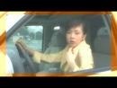 [FDGD-0108]ほしのあき(Aki Hoshino) - AKI TIME