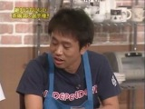 Gaki no Tsukai #726 (2004.10.03) — Absolutely Tasty 4 (Chawanmushi) RAW