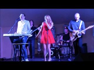 Dance Ventura - La bamba