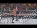 Kane vs. Big Show vs. Matt Hardy vs. Christian vs. Kofi Kingston vs. Cody Rhodes vs. Drew McIntyre vs. Dolph Ziggler Money in the Bank 2010 |WWE|Christian| Official Fan - Page
