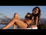 Arianny Celeste Hot Celebrity Sexy Bikini