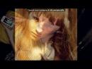 «мш» под музыку KReeD - Просыпайся (при уч. Александр Зиновьев) [CТИРАЕМ СКОБКИ ПРИ ДОБАВЛЕНИИ К СЕБЕ]. Picrolla