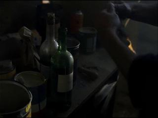 Альпийский патруль - сезон 1 серия 5