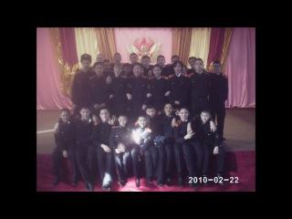 No name(kadetka 2008-2012)