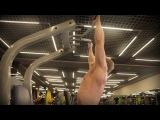 Тренировка/Турник/Упражнения для мышц на спине  к за под в на ход! Фитоняшки*бикини, бикинистки, бикини, фитнес, fitnes, бодифитнес, фитнесс, silatela, Do4a, и, бодибилдинг, пауэрлифтинг, качалка, тренировки, трени, тренинг, упражнения, по, фитнесу, бодибилдингу, накачать, качать, прокачать, сушка, массу, набрать, на, скинуть, как, подсушить, тело, сила, тела, силатела, sila, tela, упражнение, для, ягодиц, рук, ног, пресса, трицепса, бицепса, крыльев, трапеций, предплечий,ЗОЖ СПОРТ МОТИВАЦИЯ http://vk.c