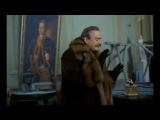Kendrick Lamar – Backseat Freestyle (Никита Сергеевич Михалков)