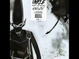 Unkle feat. Ian Brown - Reign (False Prophet Mix)