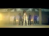 Zendaya - Replay (Official Video)