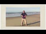 Видео-тренинг Ли Холдена «Живите с Ци»