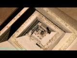 History «Древние пришельцы 1 - Колесницы, Боги и вне» (Документальный, 2010)