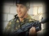 Владимир Ерёмин (знаменитый голос России) в образе Аль Пачино наставляет команду на бой!