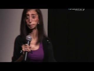 смотрела со слезами.....ОНА не самая страшная в мире девушка...вот всем бы как у нее сердце доброе) она молодец   Как все происходит на самом деле прикол 100500  фильм кино клип угар comedy камеди порно трейлер http://vk.com/tosi.bosi  ВСТУПАЙ ОТ ДУШИ!!!