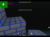 Cпавн зомби в игре блокада сам снимал