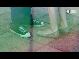 Dinka feat. Angelika Vee - Inseparable (Video) [Sirup Music] (HD)