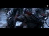 Assassins Creed 3 Revelations Woodkid - Iron [RUS]
