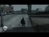 Прохождение GTA IV - #5 Таксист
