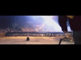♫ ღ♥ღ ЯрмаК ft. Tof - Ей 22  (Украина 2014)