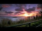 Defcon Audio - Fringe Division (Paul Todd Remix) Music Video HD 1080p