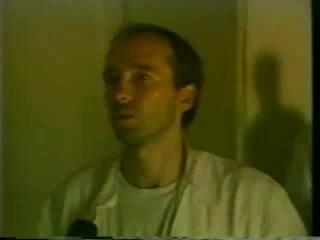 Înşelătoria Lagărelor Morţii din Iugoslavia