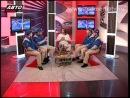Попутчик: Дакар 2013 (28.01.2013)