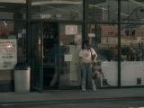 Клип Avril Lavigne - Nobodys Home.