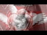 «Посвещается Аэлите Закировой» под музыку гр. Любовные Истории - Летящий снег (самая грустная песня на свете). Picrolla
