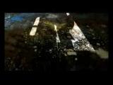 Mawa_i_Medved_-_Ostorozhno_remont-spaces