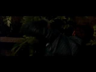 Влюбленный Шекспир / Shakespeare in Love [Трейлер HD 480p]
