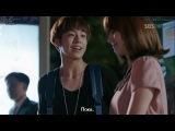 Для тебя во всём цвету / To the Beautiful You / Hana Kimi 05 [16] HD