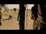 Техасская резня бензопилой Начало The Texas Chainsaw Massacre The Beginning (2006)
