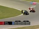 MotoGP 2005.Этап 1 - Гран-При Испании(Херес).Гонка