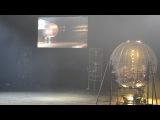 Top Gear Live Питер 29.03.14 (10)