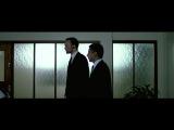 The Boxer Rebellion - Diamonds (HD)