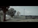 Paul van Dyk feat Plumb - I Don't Deserve You