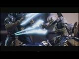 Halo 4- Spartan Ops Спартанские операции - Ключ HD RUS