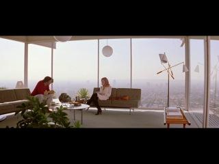 Где скрывается правда / Where the Truth Lies / Атом Эгоян, 2005 (триллер, драма, криминал, детектив)