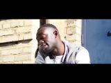 Incisive FT. Julian Marley & Dionne Reid - Winners (OFFICIAL MUSIC VIDEO HD))