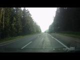 дтп в Белоруссии, погибли 8 человек, из которых 4 - граждане Украины(2-с.Дмитровка,Килийского р-н)