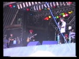 2 Glastonbury Festival 22.06.1990 - Pale Saints Lush Galaxie 500 Jesus Jones