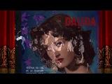 Dalida -Aïe! mon cœur (1958)